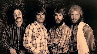 Creedence Clearwater Revival - Molina   ReWork By DJ Nilsson
