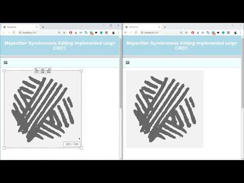 🎈 Public Lab: GSoC proposal: Mapknitter Image Management