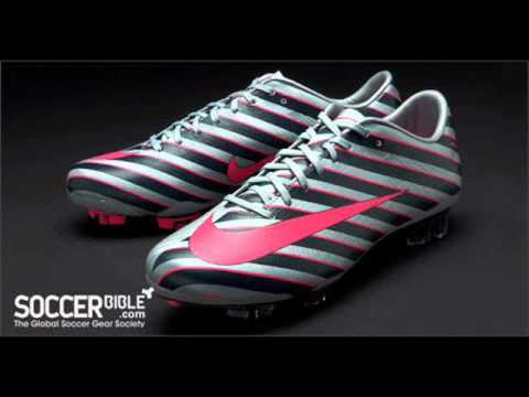 f036d4f8ad33 New Cristiano Ronaldo. Nike Mercurial Vapor Superfly CR7 III Football Boots  - Blue Red Obsidian