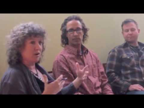 MPLS Green forum Intro