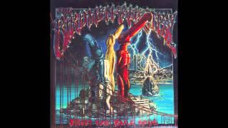 The Birdmen of Alkatraz - Jack O'Diamonds