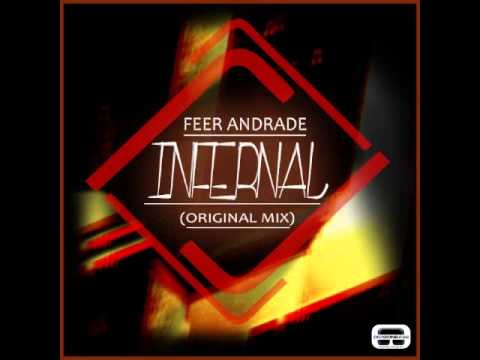 Infernal by Feer Andrade (Label) DivisionBass Digital