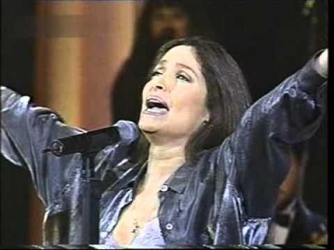 Daniela Romo Matame.
