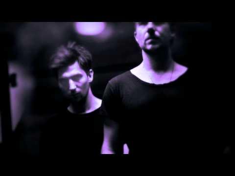 Adam Freeland - We want your soul & Alan Fitzpatrick - The Tetra