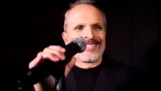 Este Mundo Va - Miguel Bosé with Berklee Latin GRAMMY Cultural Foundation Students