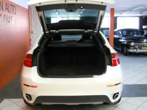 2012 bmw x6 4 0d 5 seater sportspack auto for sale on auto trader south africa youtube. Black Bedroom Furniture Sets. Home Design Ideas