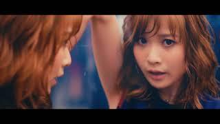May'n『天使よ故郷を聞け』Music Video(2chorus Ver.)_TVアニメ「ロード オブ ヴァーミリオン 紅蓮の王」オープニングテーマ