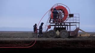 Telecom-Trade Телекомтрейд - многопрофильная строительная компания в сфере телекоммуникаций(«Telecom-Trade» - успешно работает в Казахстане с 2008 года. Компания организована профессионалами, имеющими богаты..., 2017-03-10T22:43:04.000Z)