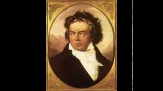 BEETHOVEN...The Best of Beethoven