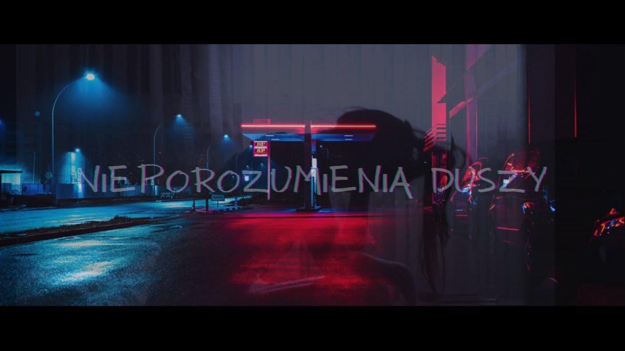 Download K.M.S feat. Ania Szałata - Nieporozumienia duszy (prod. bezimeni) VIDEO