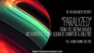 Angels & Airwaves - Paralyzed (The Dream Walker Instrumental Cover Album)