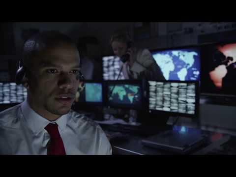 How Airbus Earth Observation data & services support society