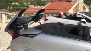 Как проверять автомобиль напрокат в Черногории(, 2016-10-04T11:13:45.000Z)