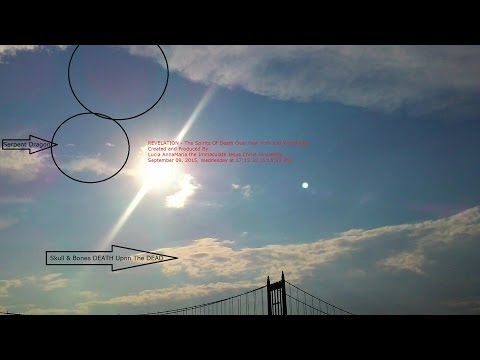 isaiah-5-inclination-of-the-sun's-axis---spirits-of-death-over-new-york-&-worldwide