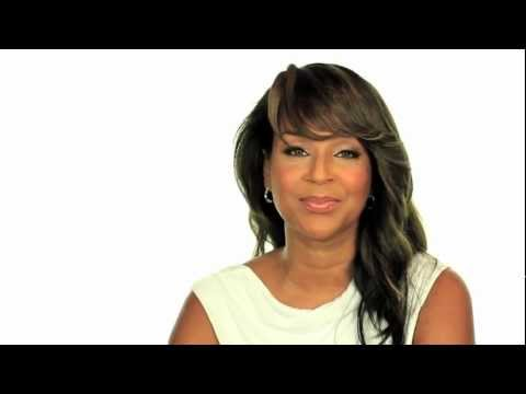 LisaRaye McCoy BREAKS the SILENCE - YouTube