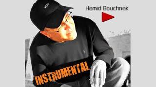 Hamid Bouchnak - Saraha (La verité) Instrumental Rai - Hommage à Cheb Hasni
