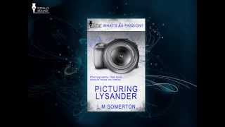 Picturing Lysander
