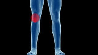 Tendonitis (Disease Or Medical Condition)