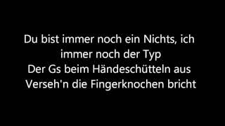 Kollegah feat Farid Bang - Bossmodus