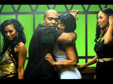 Missy Elliot ft Flo Rida  ElevatorLose Control