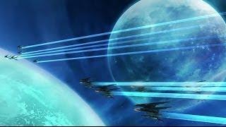 Strike Suit Zero - Director