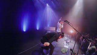 Смотреть клип Jukebox Trio - Wish You Were Here