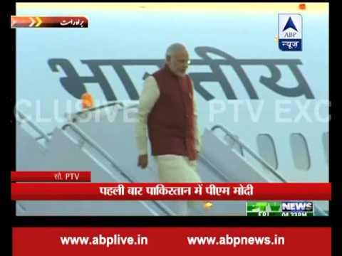 Modi's Masterstroke: Indian