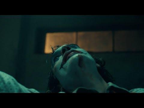 Trailer de CORINGA Oferece a Primeira Visão do Vilão de Joaquin Phoenix (ASSISTA)