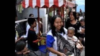 Mercy Corps' Healthy Street Foods program
