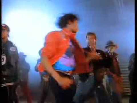 Download Michael Jackson 25th Anniversary Thriller Teaser Video
