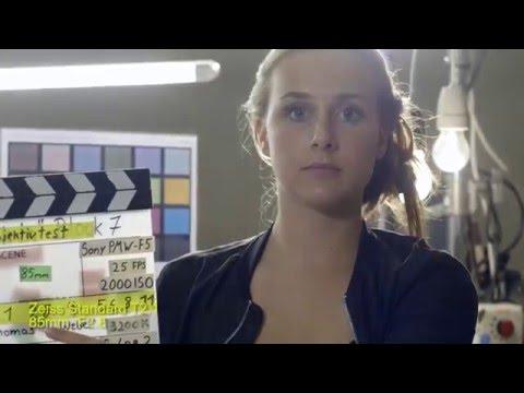 Cine Lens Comparison Test: Zeiss, Schneider, Arri Alura, Angénieux (CC)