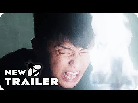 the-divine-fury-trailer-(2019)-korean-horror-action