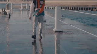 Drizzy - A Thousand Miles ( Official Video ) Dir By @prince485 Prod By @MB13