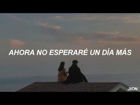 ATEEZ - Sunrise [Sub Español]