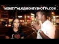 Download MONEY TALK PART 3 MP3 song and Music Video