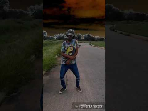 @raindro_beats Download link: ____(datafilehost.com/d/74ce740c