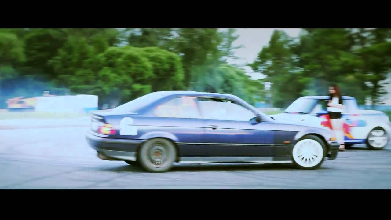 small resolution of bmw e36 318is drift