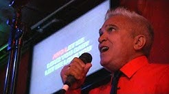 Orlando karaoke stars shine at Big Daddy's Roadhouse