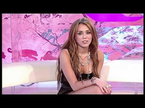 mistress and her cage slave 2Kaynak: YouTube · Süre: 1 dakika34 saniye