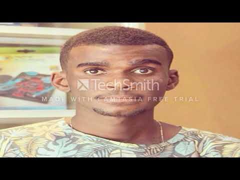 Caiiro (Afro House Mix) - bY AnjOo Della