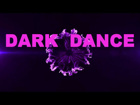 plus size dresses Sexiest women dancing open dark dance #3 thumbnail