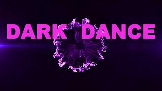 Video plus size dresses Sexiest women dancing open dark dance #3 download MP3, 3GP, MP4, WEBM, AVI, FLV November 2018
