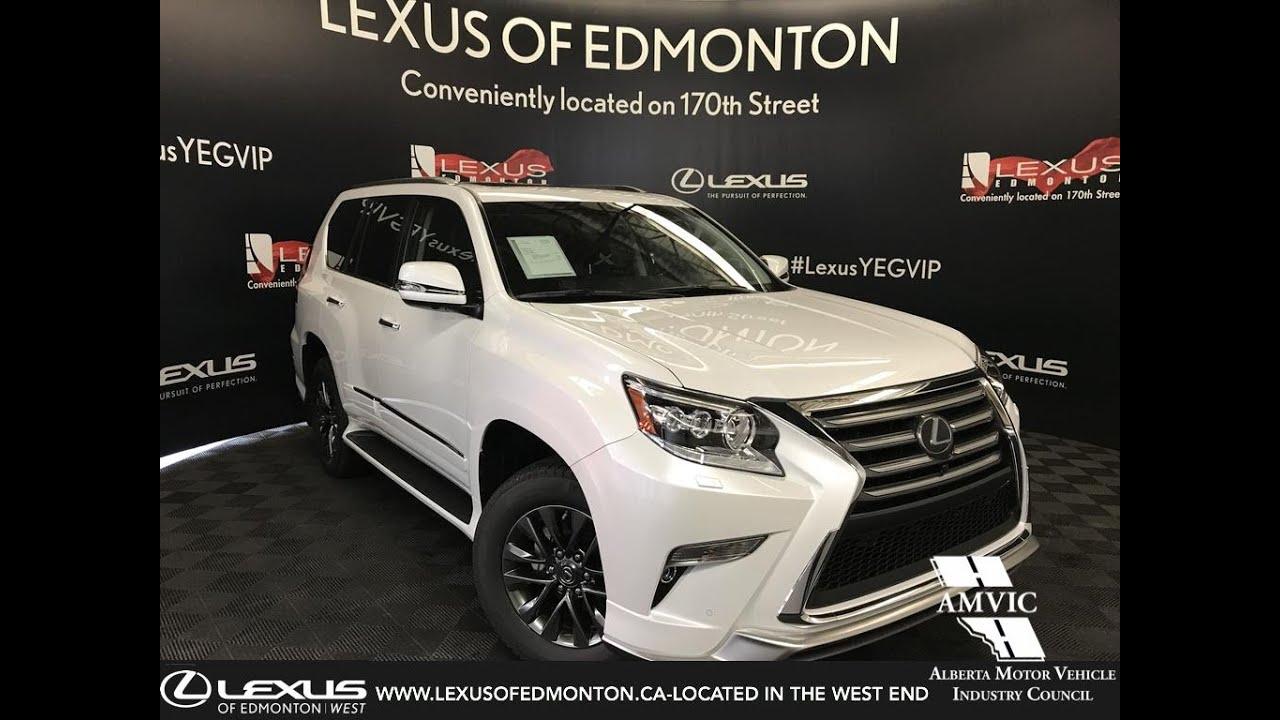 2019 Lexus GX 460 Price, Release Date, Luxury Design, Specs >> 2019 Lexus Gx 460 Review