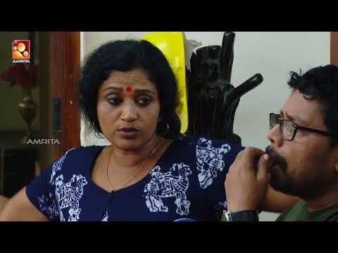 Satyam Shivam Sundaram | Episode #459 | mythological serial