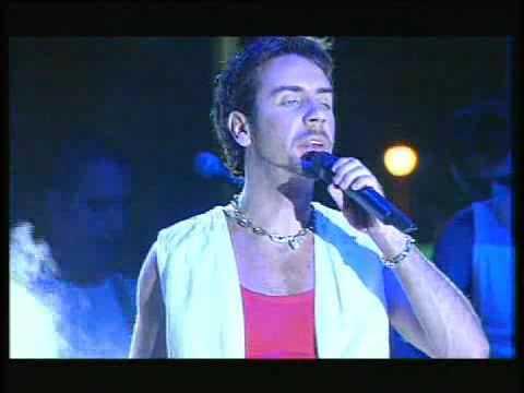 Mazonakis Giorgos - Mila (Official Music Video)