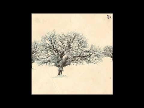 Nutia - Play On (Original Mix)