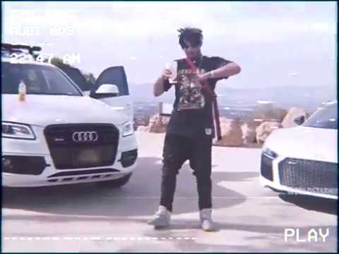 ealing - I DNT WANT FRIENDS I WANT AUDIS // Smokepurpp