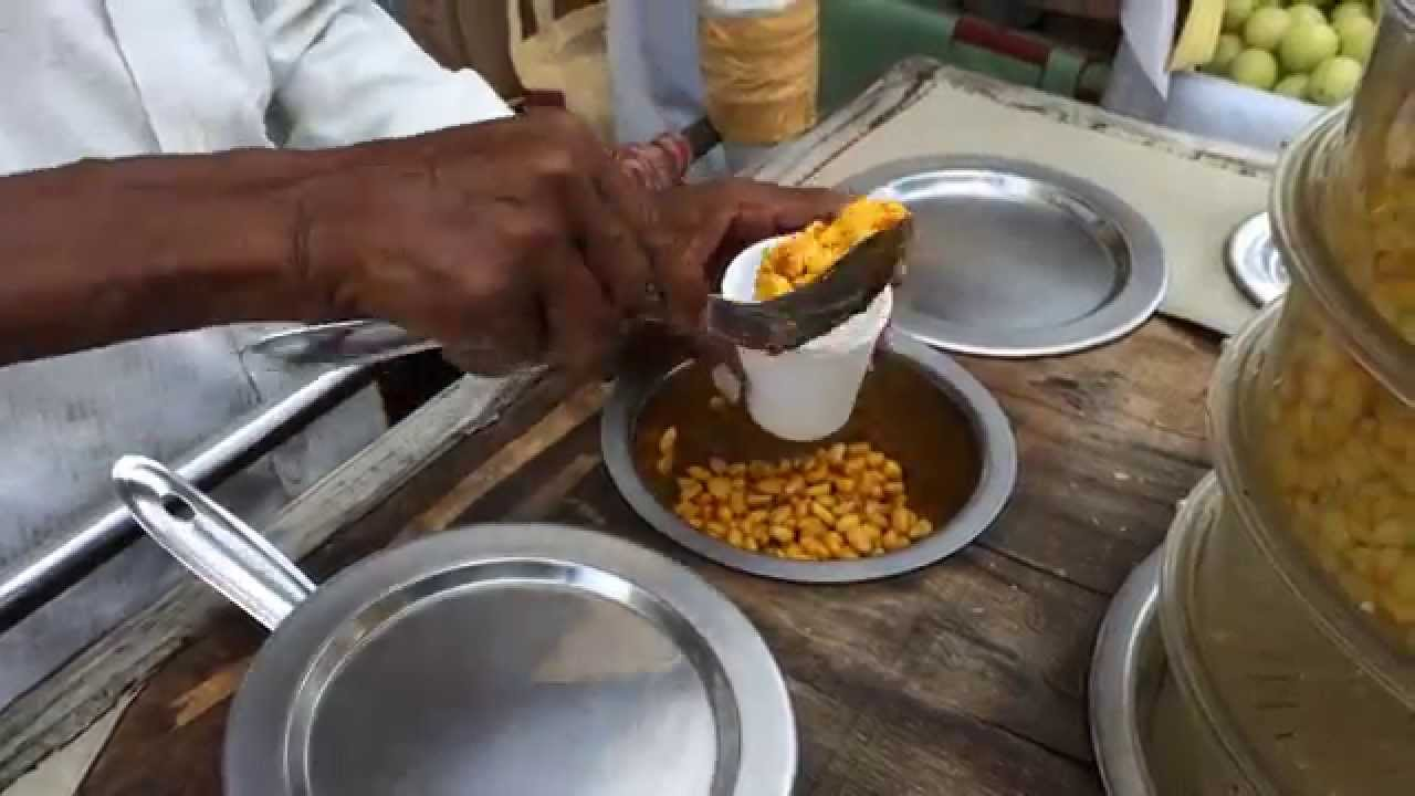 Indias best street food collection indian street food street youtube premium forumfinder Images
