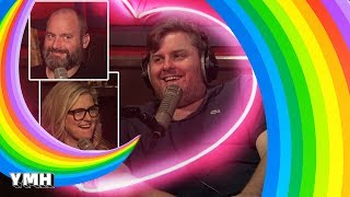 Being Gay In Los Angeles with Tim Dillon - YMH Highlight