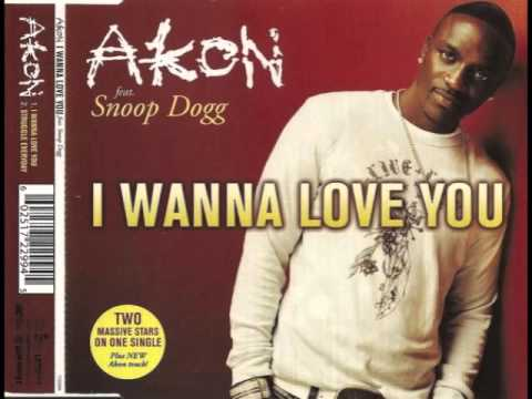 Akon dog featuring snoop